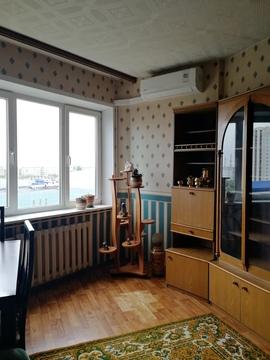 Квартира, ул. Меркулова, д.3 - Фото 2