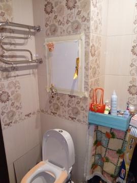 Квартира-студия в Дрожжино - Фото 3