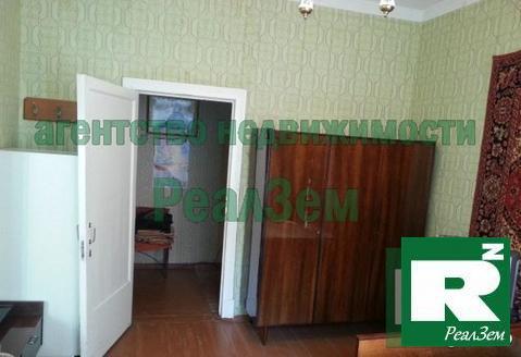 Продаётся двухкомнатная квартира 57 кв.м, г.Обнинск - Фото 3