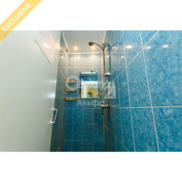 Продажа комнаты на 5/5 этаже на ул. Жуковского, д. 63 - Фото 5