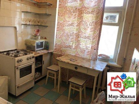Продажа квартиры, Волгоград, Волгоград - Фото 3