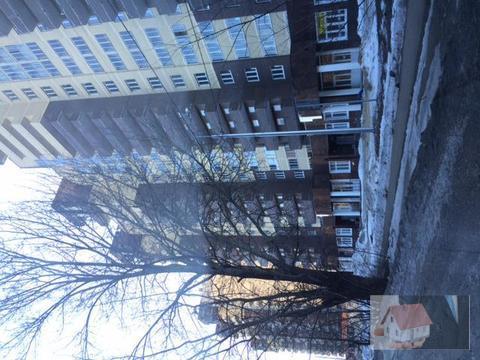 1к.квартира в новостройке Ногинска - Фото 1