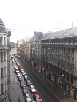 Аренда квартиры, Улица Лачплеша - Фото 4