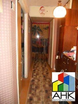 Продам 3-к квартиру, Ярославль г, улица Калинина 31 - Фото 4