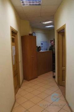 Продажа нежилого помещения 181 кв.м, ул. Василисина - Фото 3