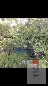 Продам дом в Одинцовском р-не д.Мамоново СНТ 40 лет Октября - Фото 2