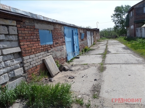 Продажа квартиры, 8 Марта, Новосибирский район, Ул. Строителей - Фото 3