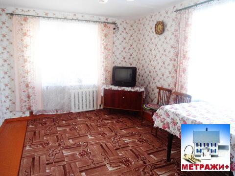 2-к. квартира в Камышлове, ул. Энгельса, 138в - Фото 3