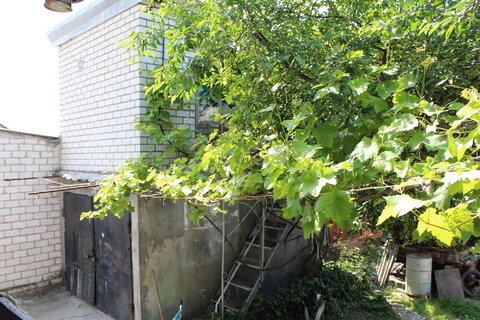 Блочный дом 90 кв/м в Новороссийске. - Фото 3