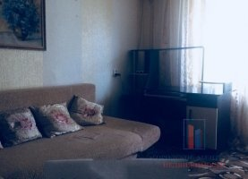 Сдам 1-к квартиру, Серпухов город, Советская улица - Фото 2