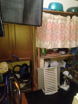 Аренда комнаты, м. Петроградская, Ул. Гатчинская - Фото 4