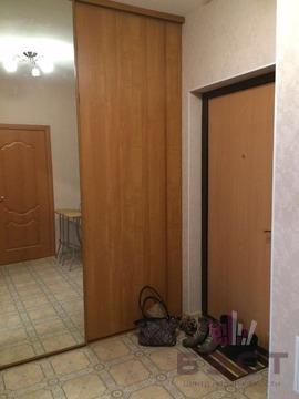 Квартира, ул. Машинная, д.44 к.2 - Фото 5