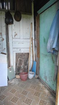 Продается дача в СНТ «арз-1» в черте города Александрова Владимирской - Фото 2