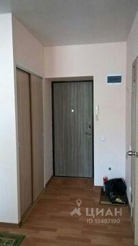 Продажа квартиры, Ухта, Газовиков наб. - Фото 1