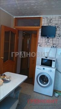 Продажа квартиры, Бердск, Речкуновская Зона Отдыха - Фото 4
