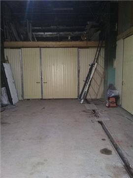 Продаётся помещение свободного назначения 374,5 кв.м. - Фото 2
