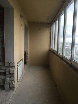 Харьковский переулок 36г - Фото 3
