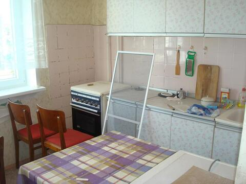 Улица Маяковского 4/Ковров/Продажа/Квартира/1 комнат - Фото 1