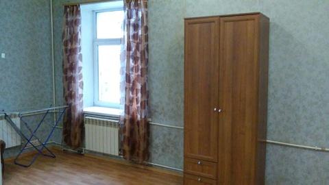 1-Квартира Московская область, г. Ногинск, ул.Ильича, д.13 - Фото 4