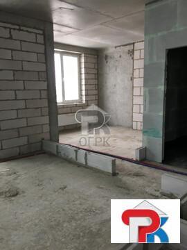 Продажа квартиры, Новоивановское, Одинцовский район, Район Одинцовский - Фото 3
