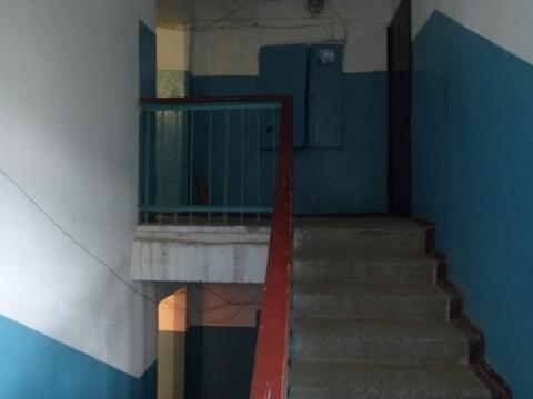 3-х комнатная квартира в пос. Майский - Фото 2