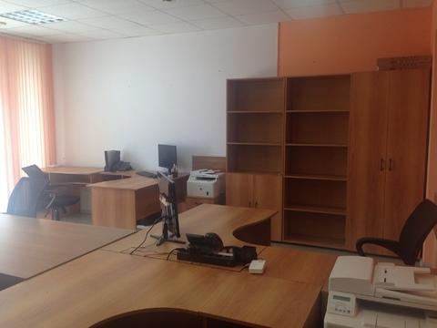 Офисное помещение 32,5 кв.м. - Фото 3