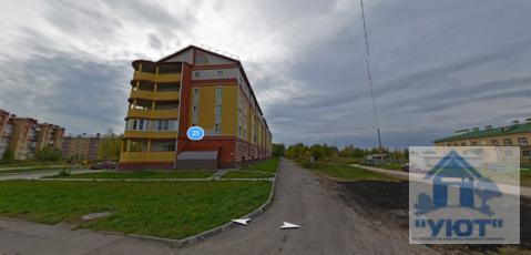 Продаю однокомнатную квартиру в М-не Красногорка - Фото 2
