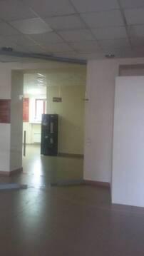 Аренда офиса, Тюмень, Ул. Комсомольская - Фото 2