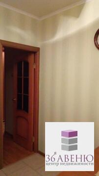 Продажа квартиры, Воронеж, Ул. Любы Шевцовой - Фото 5