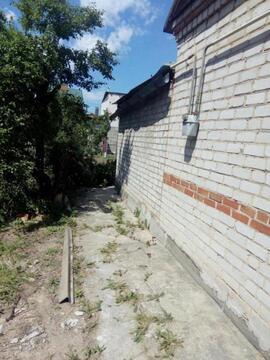 Продажа дома, Воронеж, Ул. Калининградская - Фото 2