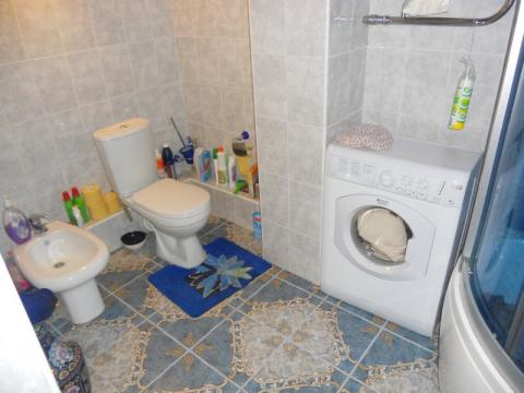 Сдается отличная трехкомнатная квартира в Екатеринбурге - Фото 3