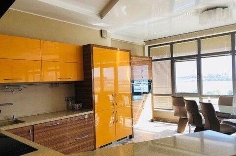 Продаю 4-комнатную квартиру на ул.Меридианная, 2 - Фото 5