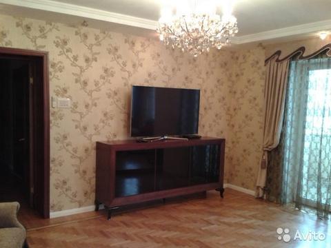 Продажа квартиры, Калуга, Улица Академика Королёва - Фото 2