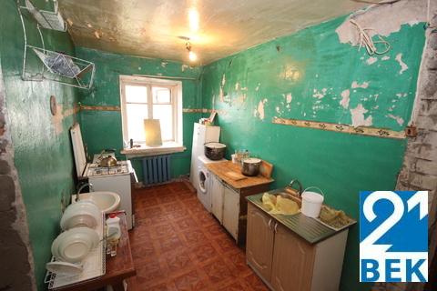 Квартира в Конаково - Фото 4