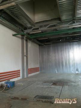 Производственное помещение, 1200 м2 - Фото 3
