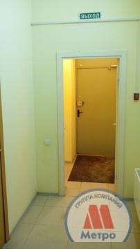 Коммерческая недвижимость, ул. 2-я Мельничная, д.36 - Фото 5