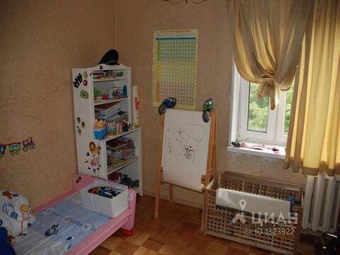 Продажа квартиры, м. Павелецкая, 2-й Кожевнический переулок - Фото 4