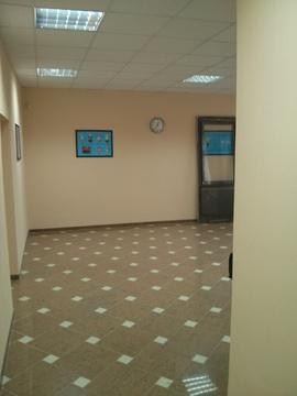 Продам универсальное помещение 244 кв.м. с отд. входом - Фото 3