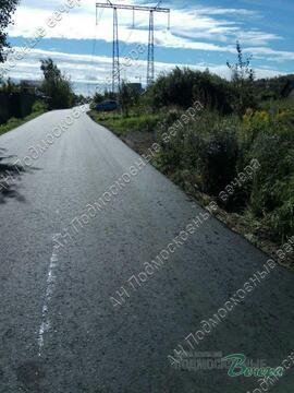 Калужское ш. 5 км от МКАД, Газопровод, Коттедж 130 кв. м - Фото 5