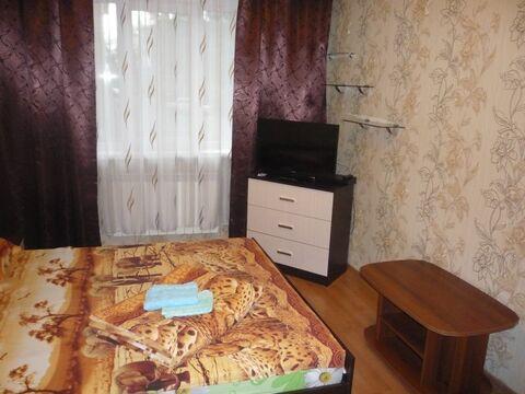 Аренда квартиры, Новокузнецк, Пионерский пр-кт. - Фото 1