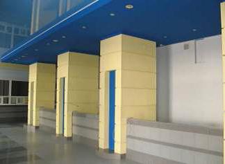 Продажа офиса, Самара, Ул. Циолковского - Фото 4