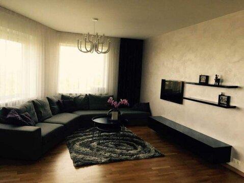 Продажа квартиры, Купить квартиру Рига, Латвия по недорогой цене, ID объекта - 313140173 - Фото 1