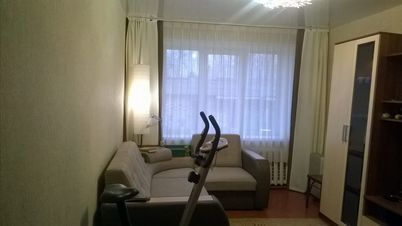 Продажа квартиры, Майма, Майминский район, Ул. Катунская - Фото 2