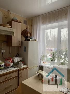 Двухкомнатная квартира в Заповеднике Завидово! - Фото 5