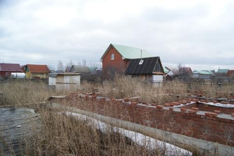 Продажа участка, Уфа, Ул. Западная - Фото 3