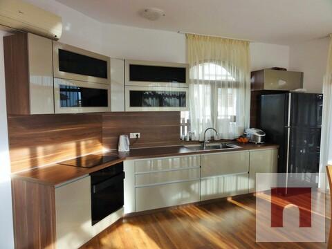 Дом в ваканционном коттеджном комплексе на Болгарском побережья - Фото 5