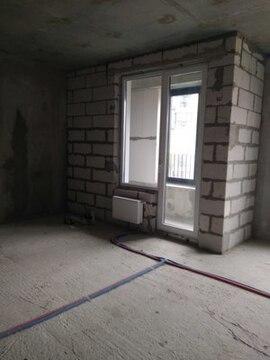 Продам однокомнатную (1-комн.) квартиру, Береговой проезд, 5ак3, МО. - Фото 3