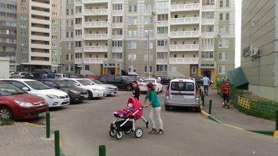 Аренда торгового помещения, Подольск, Электромонтажный проезд - Фото 1