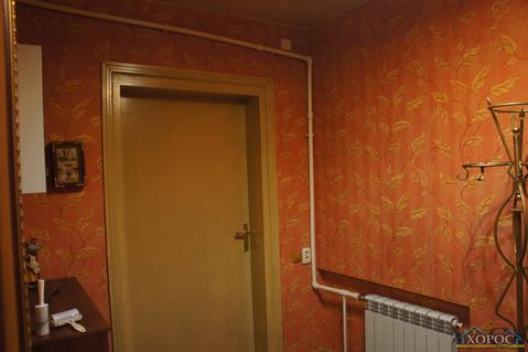 Продажа квартиры, Благовещенск, Ул. Железнодорожная - Фото 2