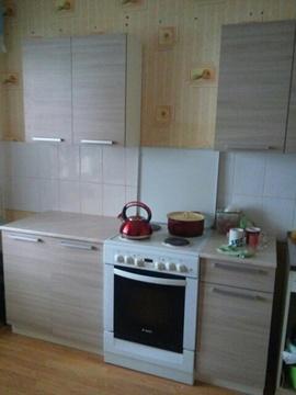 3-комн.квартира в Чехове, ул. Московская - Фото 1